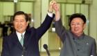 [청로 이용웅 칼럼] 2000년 6월 15일의 平壤과 2020년 6월 15일의 韓半島