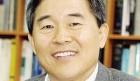 황주홍 의원, 국내 해운사 경쟁력 강화 대책 촉구