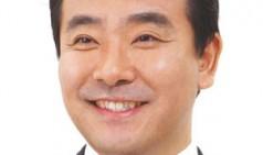 박정 의원,'청년상인 육성과 전통시장 활성화를 위해 전담기관 필요'