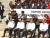 '패스트트랙 항의' 한국당 의원들 강도 높은 투쟁....