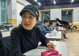 """[청로 이용웅 칼럼] 북한 """"창극의 발생발전'과 국립창극단 <심청가>"""