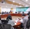 정운천 의원, ′20년 전북 국비 확보를 위한 '예산실무자회의' 개최!