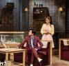 """""""홀연했던 사나이"""" 오종혁 """"연기하는 무대 자체가 특별한 이야기"""""""