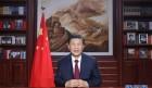 [청로 이용웅 칼럼] 중국 習近平 국가주석의 2021년 新年辭와 北京의 元旦