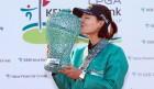 2018 LPGA KEB하나은행챔피언십