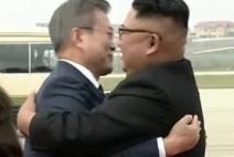 """[청로 이용웅 칼럼] """"평양속도"""", <유서 깊은 평양>, 남북정상회담의 평양"""