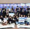 제1회 국회도서관 해커톤 대회' 시상식 개최