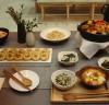 [SNS포토]'서울 국제 간편식·HMR 전시회' 개막...'Simple Life Happy Life'