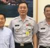 헌병을 군사경찰로 바꾸는 군사법원법 통과 주목