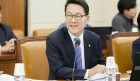 신창현 의원, '필리핀 쓰레기' 처리에 10억 소요된다...