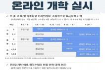 유은혜 교육부장관