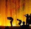 [청로 이용웅 칼럼]한 여름의 폭염·열대야·초열대야(超熱帶夜)에 대한 斷想