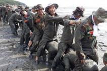 동국대APP 10주년 기념