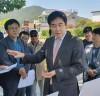 이용호 의원, 남원·임실·순창 '사통팔달 교통망' 구축에 박차