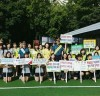 고양시 일산동부학부모폴리스, 학교폭력 예방 앞장