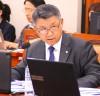 장석춘 의원, 산자중기 기관 80%가 국정원 보안지침 반영 안해