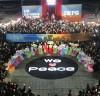 IWPG, 3.8 세계여성의날 110주년 기념'세계평화기원 불빛축제'...