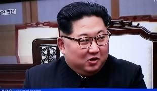 [청로 이용웅 포럼] 평양 옥류관의 '평양랭면'과 대한민국의 세 대통령