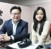 [영화소식] 『항거: 유관순 이야기』 & 서경덕 교수, 3.1운동 100주년 기념, 유관순 영상 공개.