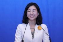 세계여성평화그룹, 2018 세계여성평화콘퍼런스...