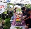고양시 친환경 도시 혁신 사업 이끄는 '신중년' 활약 돋보여