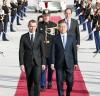 문재인 대통령, 프랑스 국빈 방문 시작
