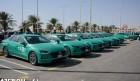 현대자동차, 사우디아라비아에 신형 쏘나타 공항 택시 대량 수주