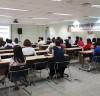 고양시 청소년상담복지센터, '맞춤형 대학 입시설명회' 개최