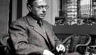 [청로 이용웅 칼럼]★人文學 特講★ (1)싸르트르(Sartre)와 [存在와 無]