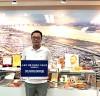 고양시 인쇄 기업, '소공인 제품 판매촉진 지원 사업' 선정