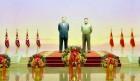 [청로 이용웅 칼럼]2020 북한달력 ⑦1994년 7월 8일 김일성 사망.