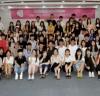 한국지역아동센터연합회, 대학생 봉사자 파견사업 'The가꿈' 열어
