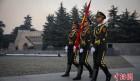 [청로 이용웅 칼럼]중국 <人民日報>를 통해 본 난징대학살(南京大虐殺)