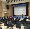 평화·통일에 대한 다양한 목소리를 듣다. '고양평화통일문화예술제' 포럼 및 프레젠테이션 대회 개최