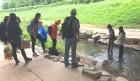 고양시, 시민과 함께 만드는 '생태환경교육' 책자