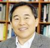 황주홍 위원장, 김산업의 지속가능한 발전 견인할 것