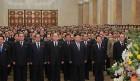 [청로 이용웅 칼럼] 북한 금수산태양궁전의 어제와 오늘과 그리고 내일