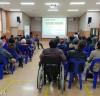 치매안심센터와 장애인복지관이 함께하는 치매타파! 장애타파!