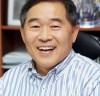 황주홍 정책위의장, 여성유권자연맹 선정'여성정치발전인상'수상
