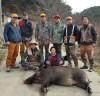 태안군, 파종기 유해 야생동물 피해 막는다!