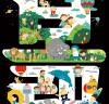 [영화제소식] '인디애니페스트2019', '볾' 공식 포스터 공개.