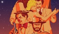[영화제소식] 『미쟝센 단편영화제』, 총 1,184편의 경쟁부문 출품작 중 '60편'의 상영작을 발표한다.