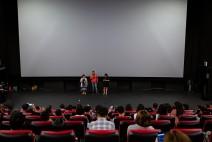 [영화제소식] 제23회 BIFAN 폐막식 성황리에 개최!