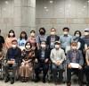 [지역문화소식] '군포',  『군포 문화살롱』, 지역예술단체와의 간담회.