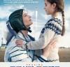 [영화정보] 『프록시마 프로젝트』, 우주보다 넓은 꿈, 중력보다 강한 사랑.
