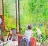 [영화정보] 『남매의 여름밤』, 섬세한 감정 묘사와 사려 깊은 연출이 돋보이는 특별한 가족이야기.