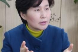 """더불어민주당 """"한국당 통일대교 농성, 도로에 드러누워…국제적 망신"""""""