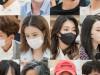 [뮤지컬소식] 『프랑켄슈타인』, 네 번째 시즌, 상견례 현장 공개.