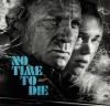 [영화소식] 『007 노 타임 투 다이』, 글로벌&대한민국 개봉일 11월 25일로 변경.