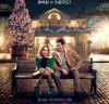 [영화소식] 『라스트 크리스마스』, 런던 배경의 로맨틱 크리스마스 무비